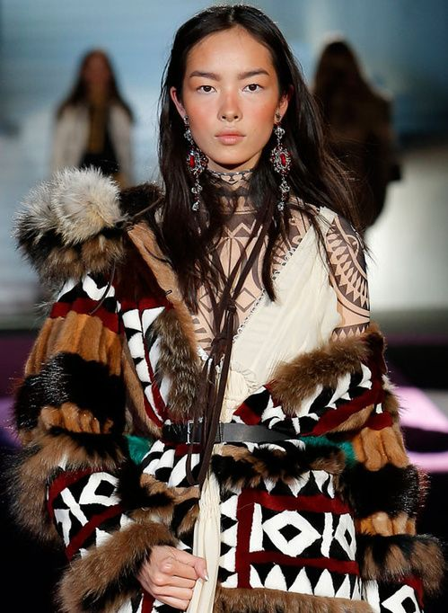 e81da817ff8299e10288d54c3b80110d--native-fashion-tribal-fashion.jpg