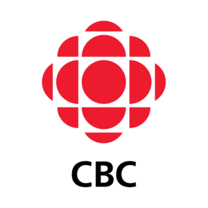 """CBC Radio """"The Early Edition"""" with Laura Lynch -"""
