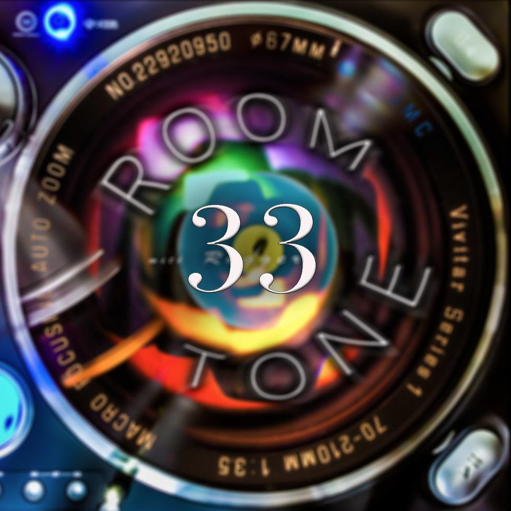 Room Tone Take 33.jpg