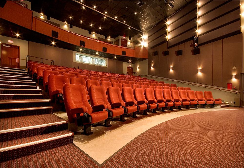 VIFF-Theatre-Up-Larger.jpg