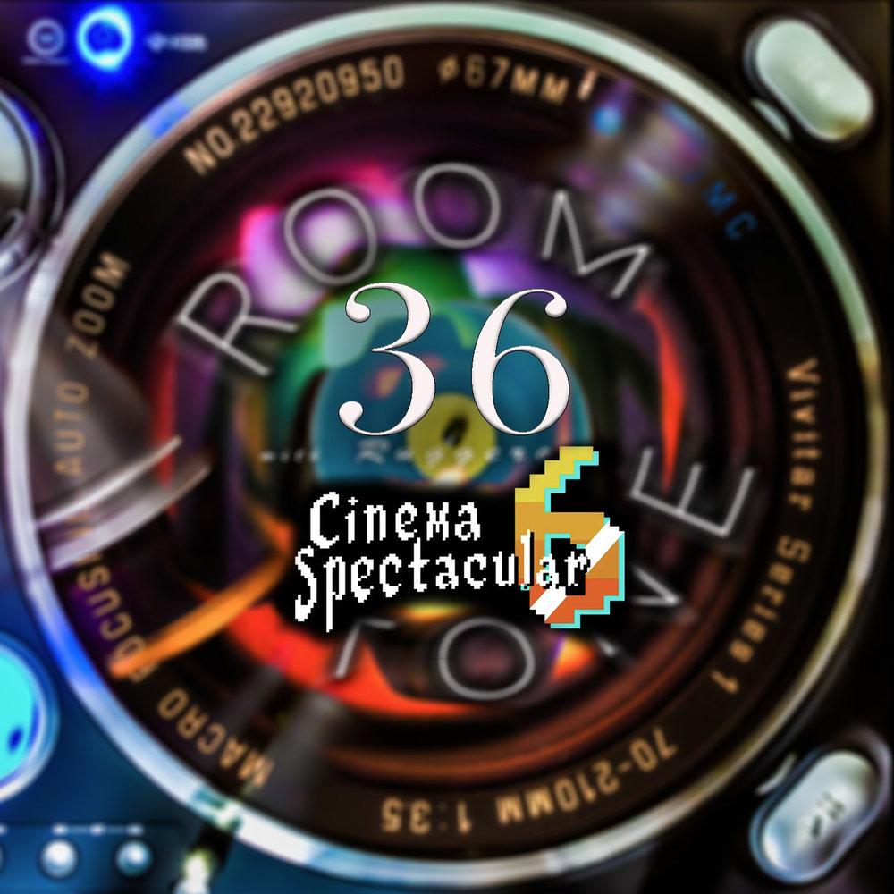 Room Tone Take 36.jpg