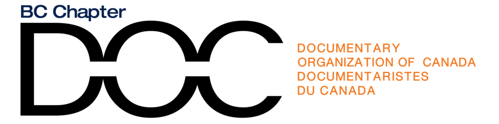 DOC-Logo-Large.png