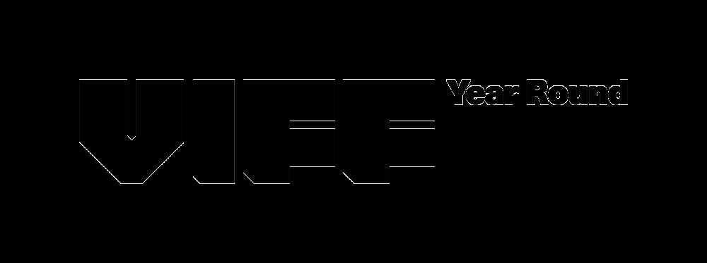 VIFF_YearRound_Logo.png