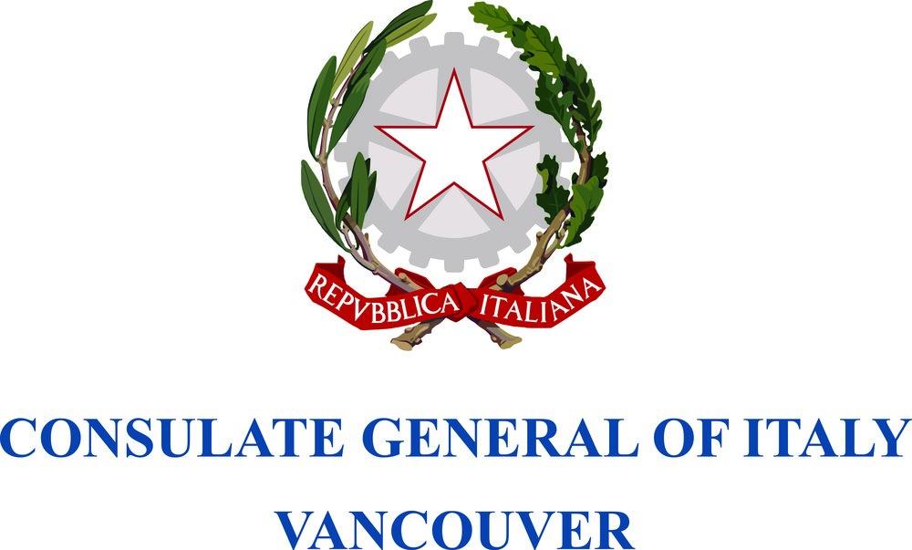 Logo Consolato - eng - hi def.jpg