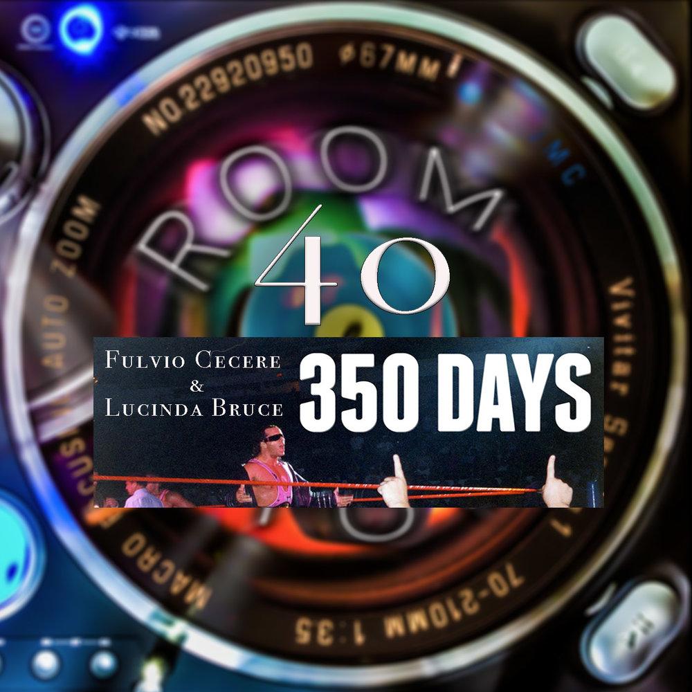 Room Tone Take 40.jpg