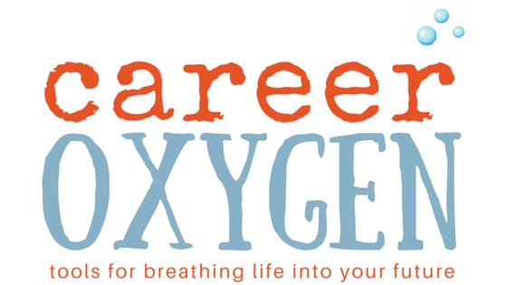career oxygen workshop