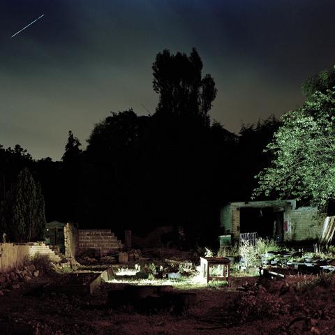 DanieleSambo-Southseeds-2011.jpg