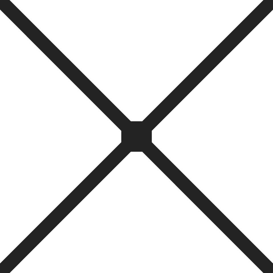 CC_Small__Thumbnail.jpg