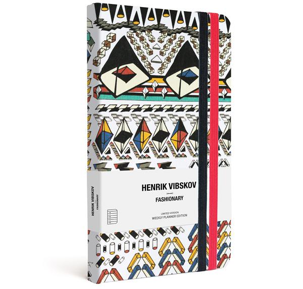 fashionary-henrik-vibskov-cover.jpg