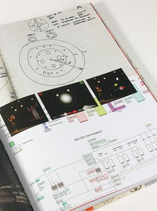 infographic-designers-sketchbooks-2A-thumb-307x411-91684.jpg