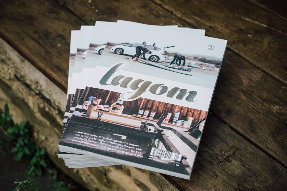 Lagom cover 02.jpg