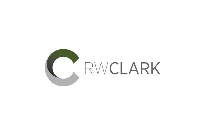 RWClark1_3.jpg