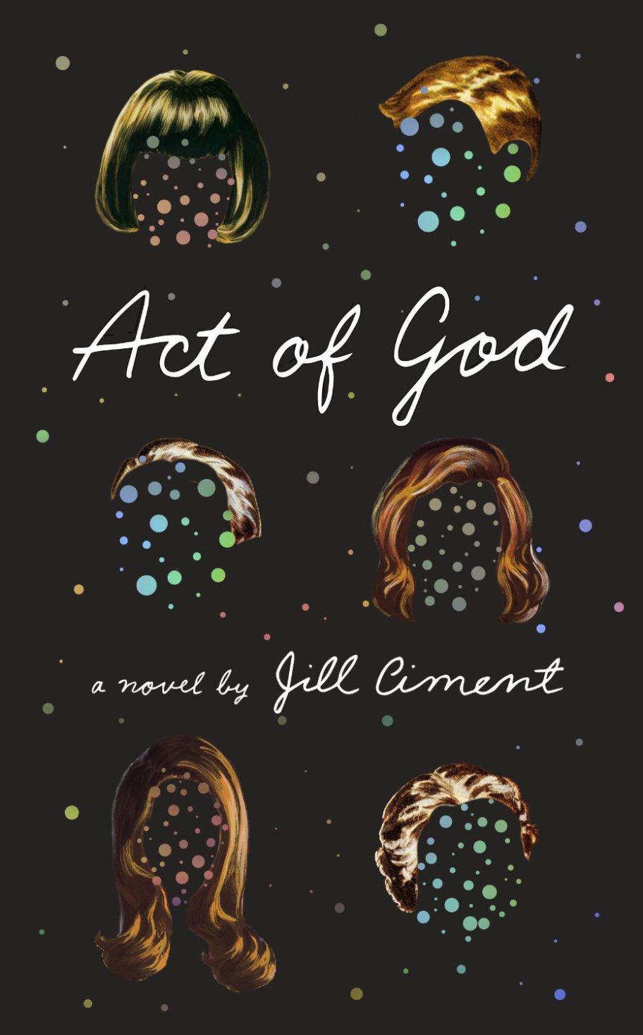 Act-of-God-design-Janet-Hansen.jpg