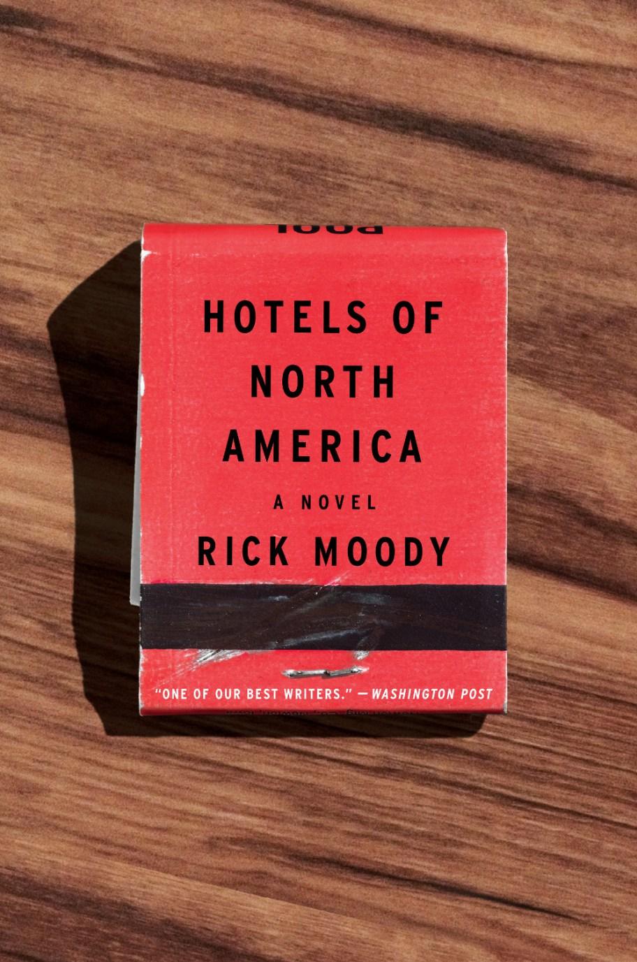 Moody_HotelsNorthAmerica.jpg