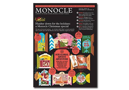 MonocleMagazine_89DecJan201516_WEB1_grande.jpg