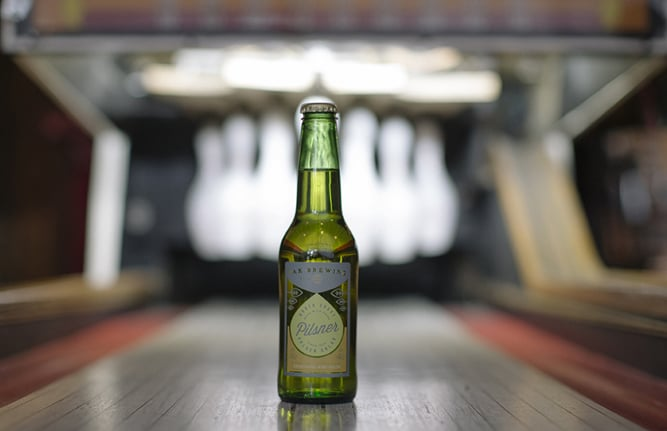 beerpilsbowl.jpg