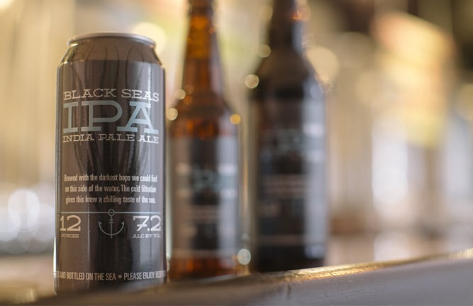 beerseasbar.jpg