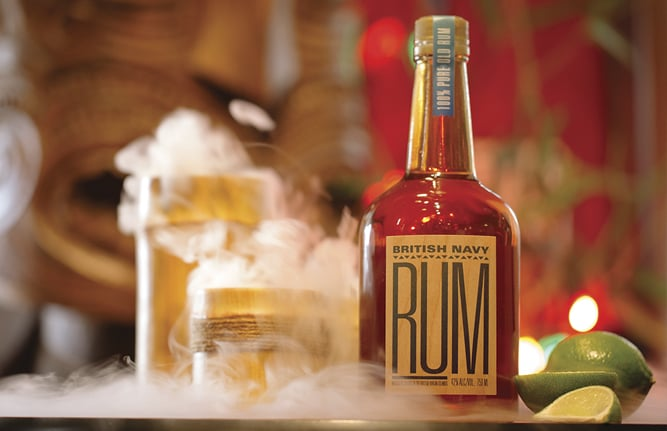 rumsmoke.jpg