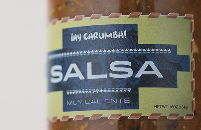 salsaclose.jpg