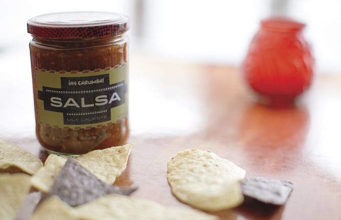 salsatable.jpg