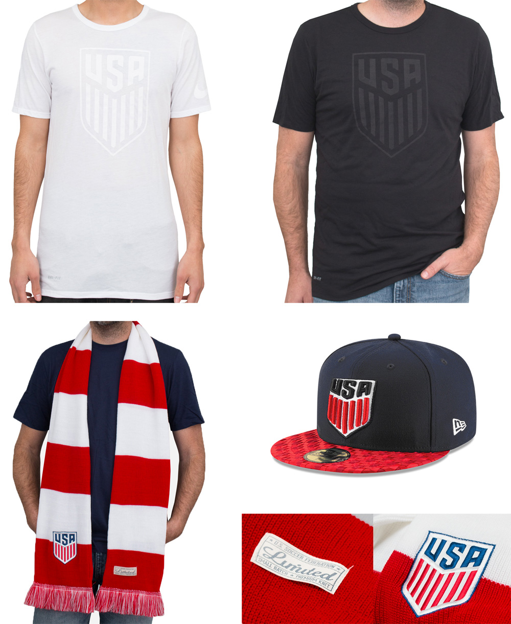 us_soccer_swag.jpg