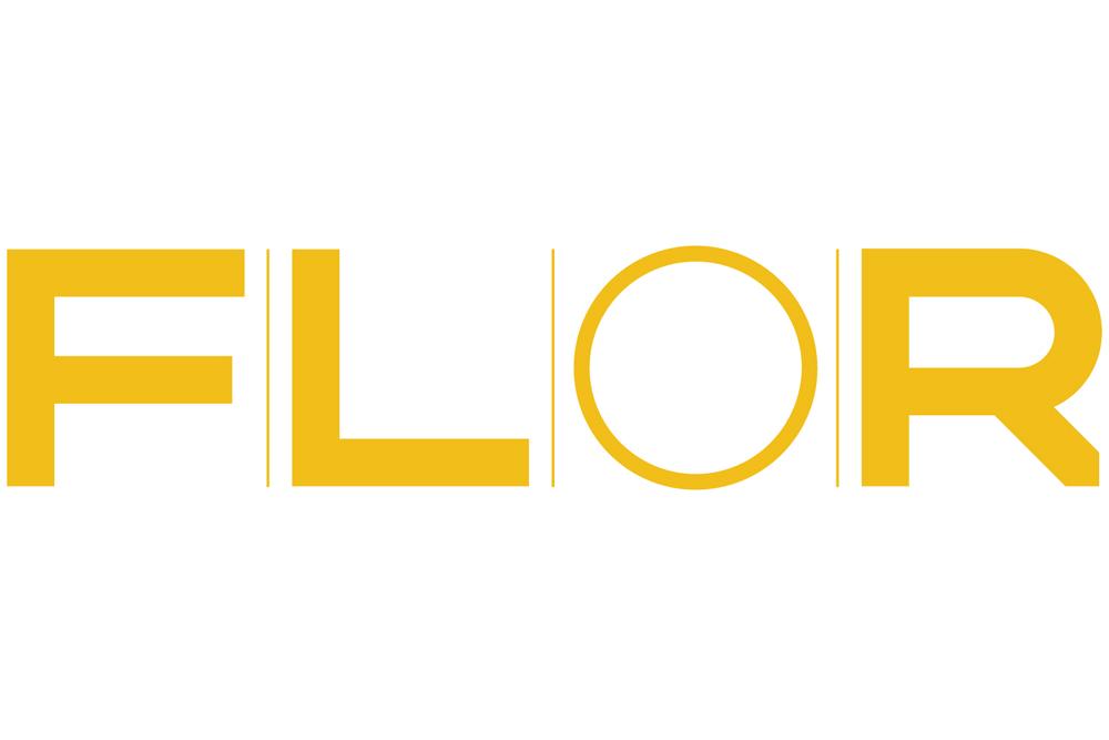 flor_logo.jpg