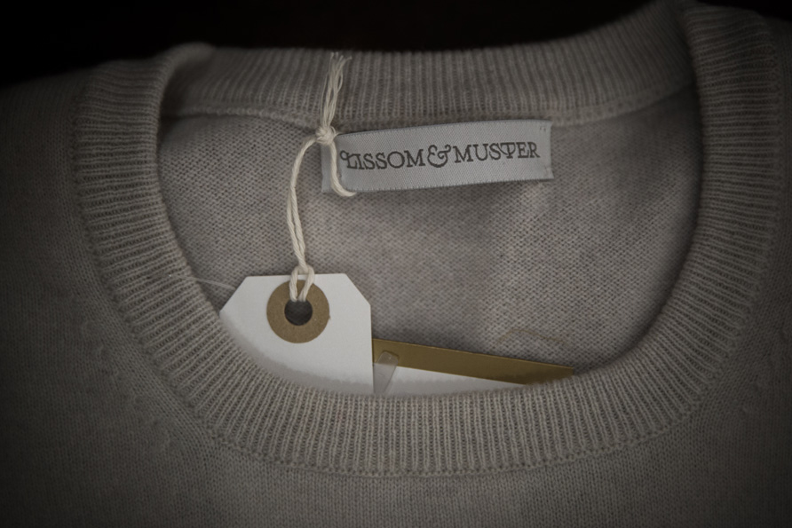 lisson&muster-14.jpg