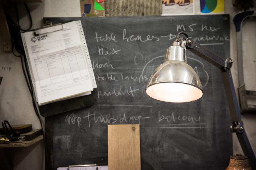 lamp-21.jpg