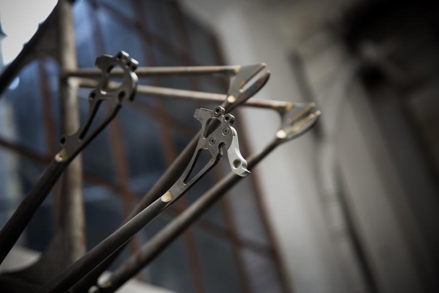 saffron-bikes-25.jpg