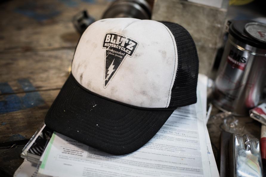 blitz-28.jpg