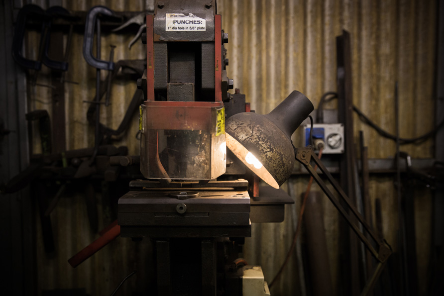 Bartington_Forge_214.jpg