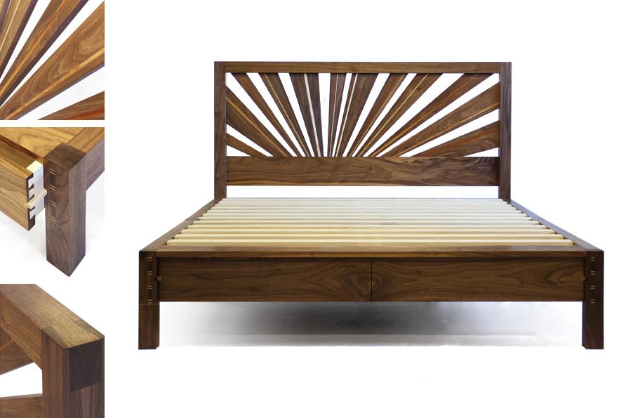 Hugh-Miller-Bed.jpg
