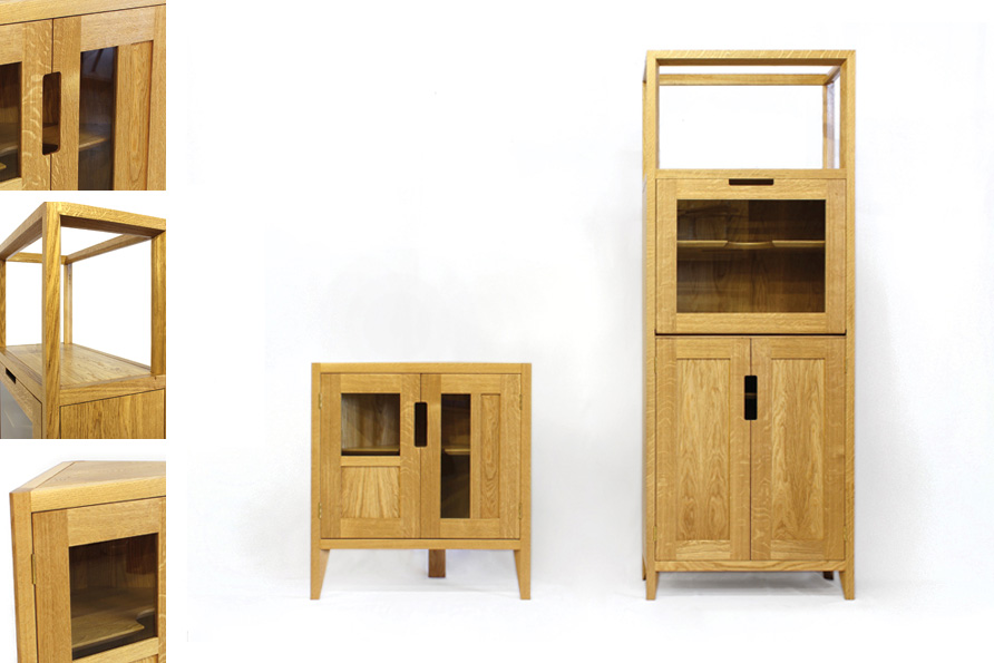 Hugh-Miller-Cabinets.jpeg