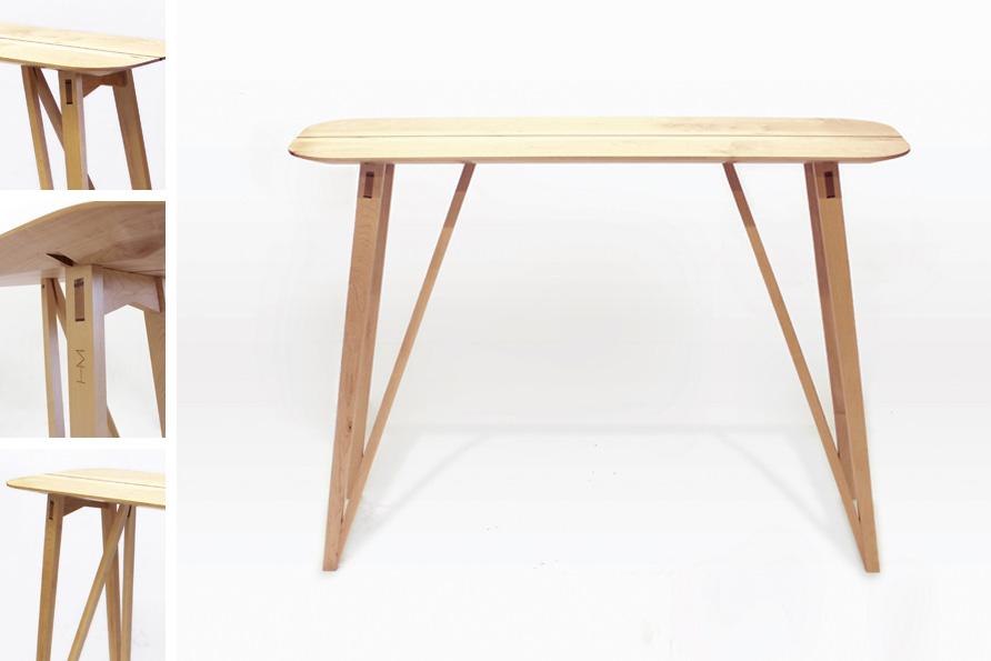 Hugh-Miller-Table.jpg