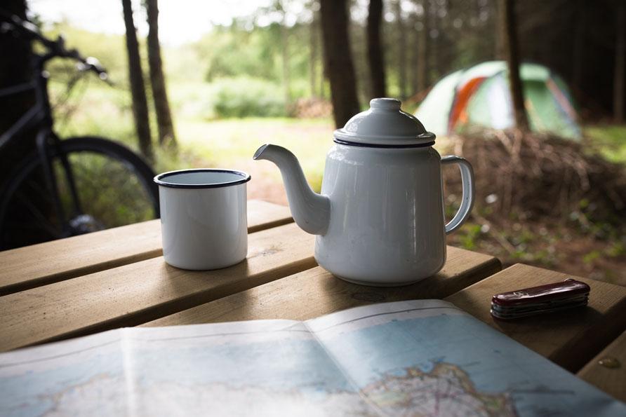 camping-16.jpg
