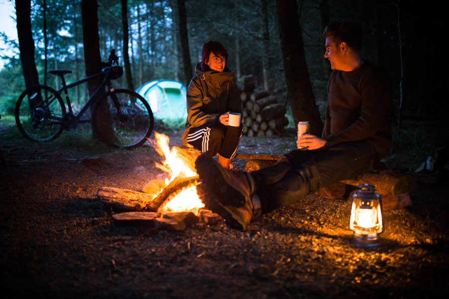 camping-51.jpg
