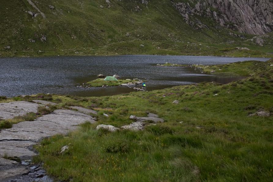 wild_camping-10.jpg