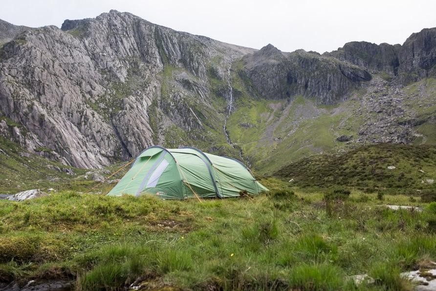 wild_camping-8.jpg