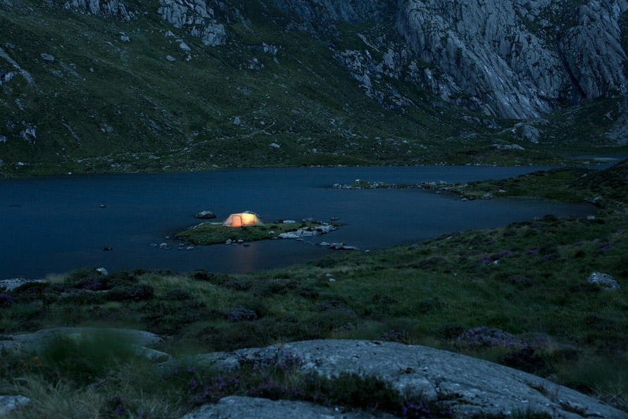 wild_camping-35.jpg