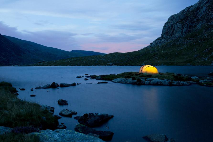 wild_camping-37.jpg