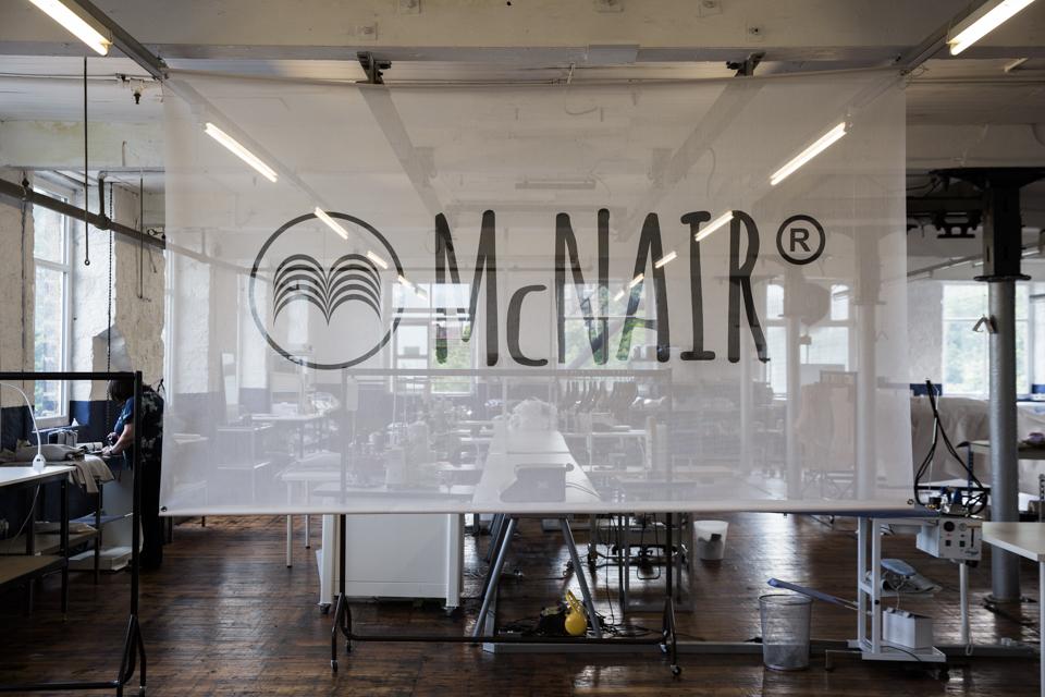 McNair.jpg