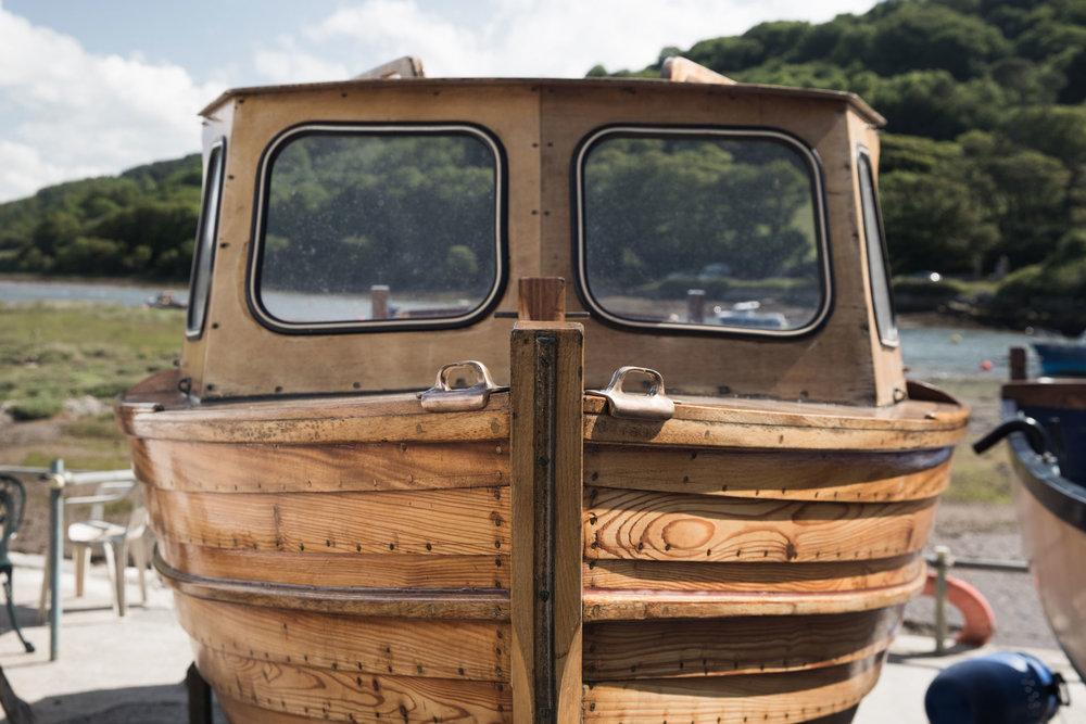 Mears-Boat-Builders_8.jpg
