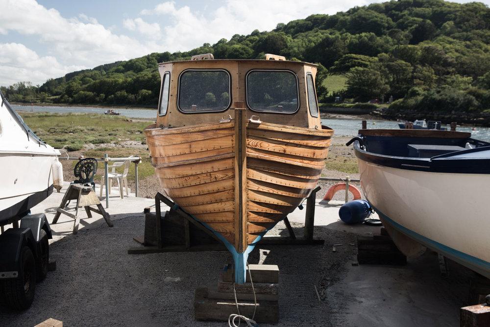 Mears-Boat-Builders_7.jpg