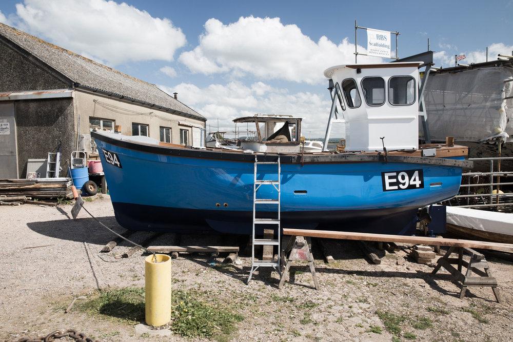 Mears-Boat-Builders_5.jpg