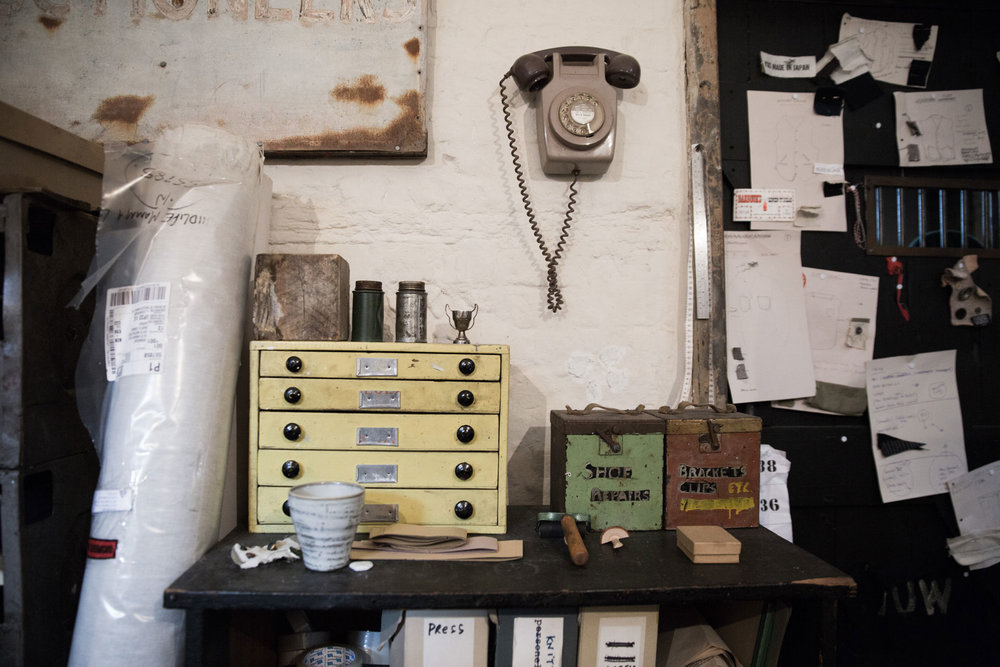 workhouse-2.jpg