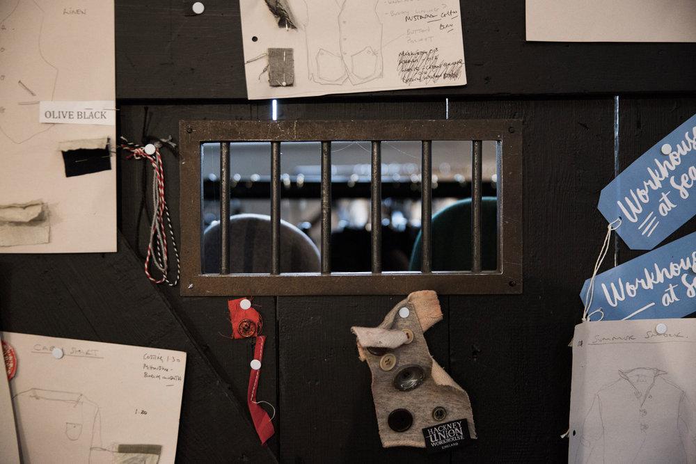 workhouse-4.jpg