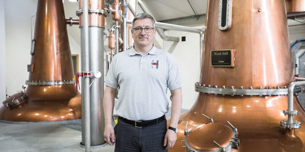 Harris-Distillery.jpg