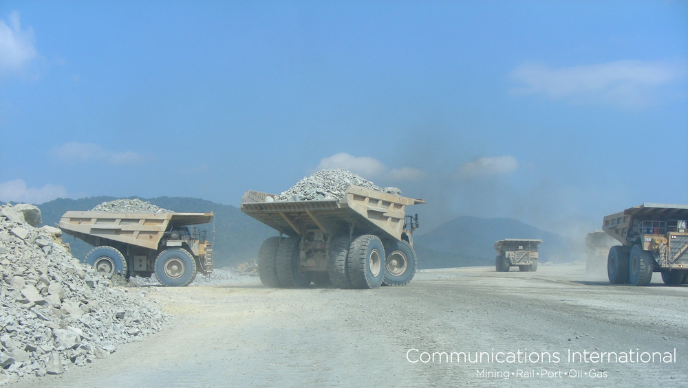 Comms International Mining 1.JPG
