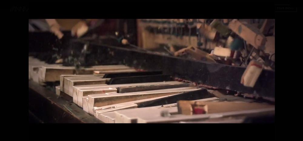 Video-Screen-Shot.jpg