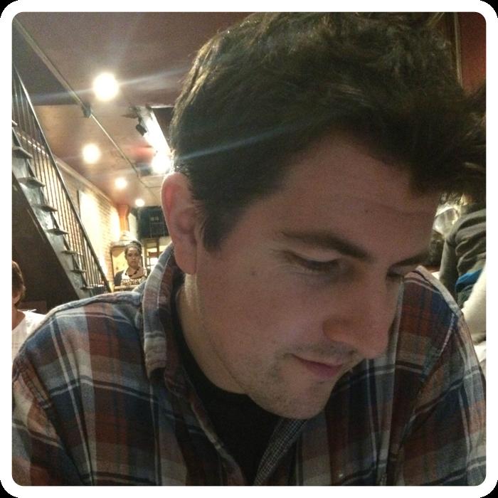 Todd Sandler-Director- www.toddisandler.com.JPG